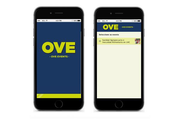 app-multievento-OVEEvents