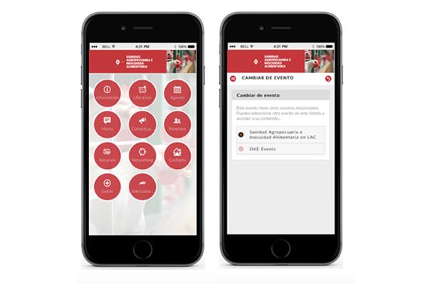 app-multievento-OVEEvents-integrada