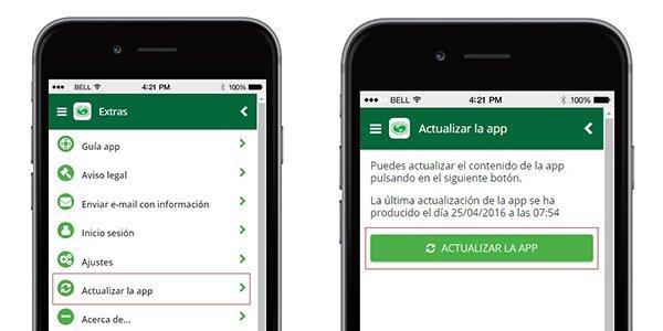 boton-actualizar-datos-app