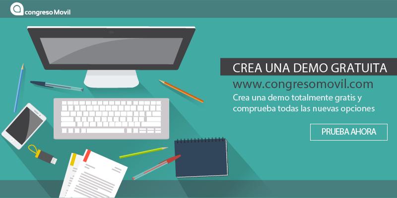 CREA-UNA-DEMO-V3-01