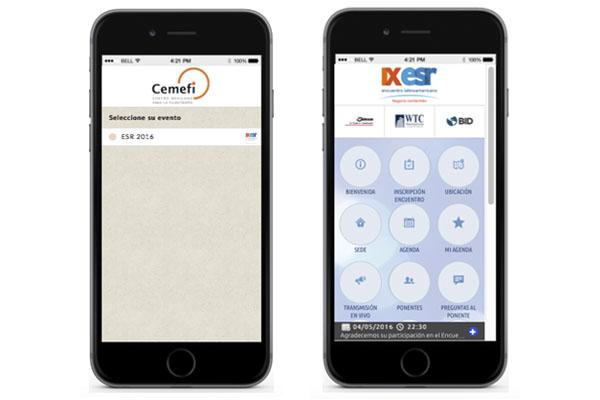 app-multievento-cemefi