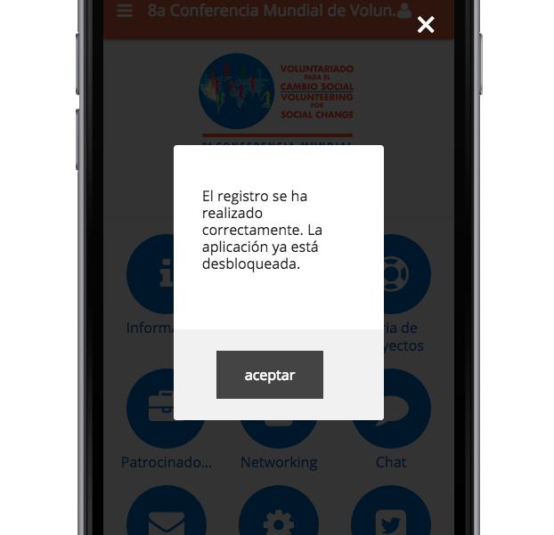 registro-con-exito-app