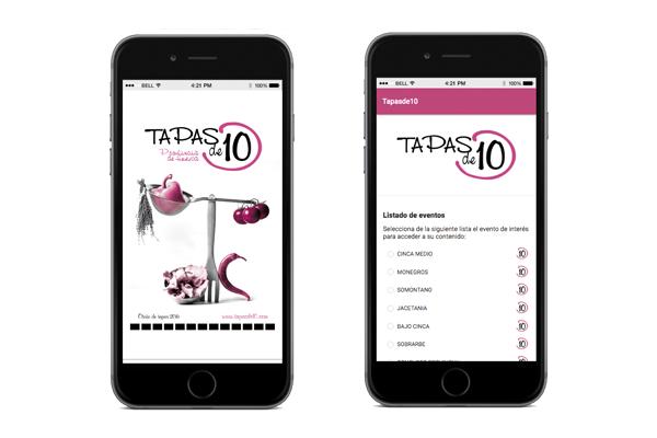 aplicaciones-multievento-tapas-de-qo