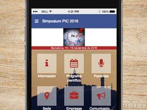 App PIC02016