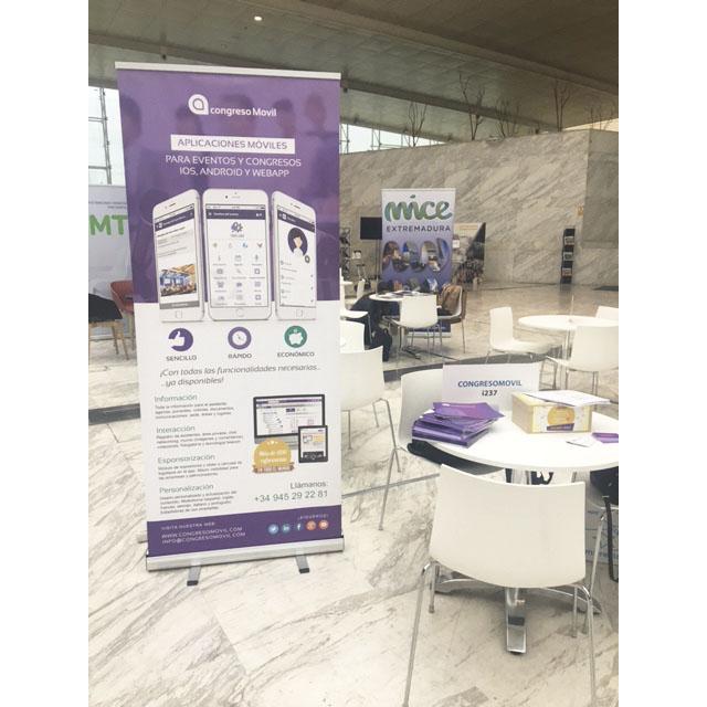 congresoMovil-MIS2017