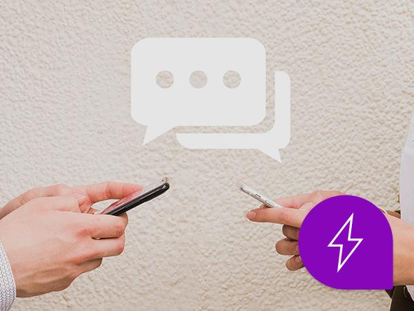 reuniones asistentes app