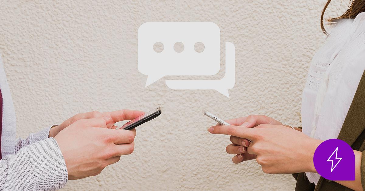 app eventos reuniones