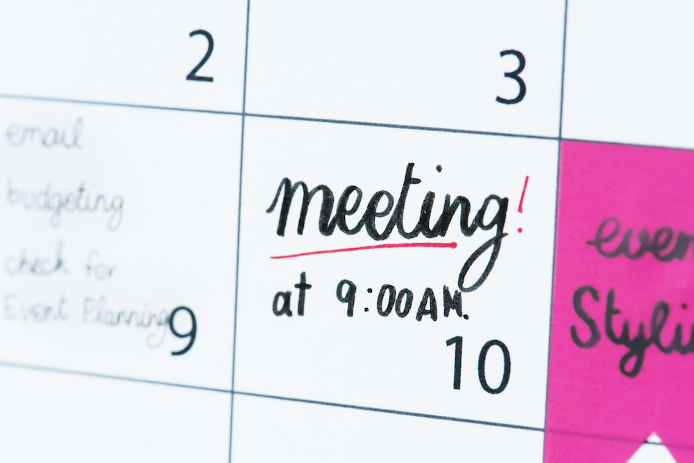 organizador-eventos-organizado