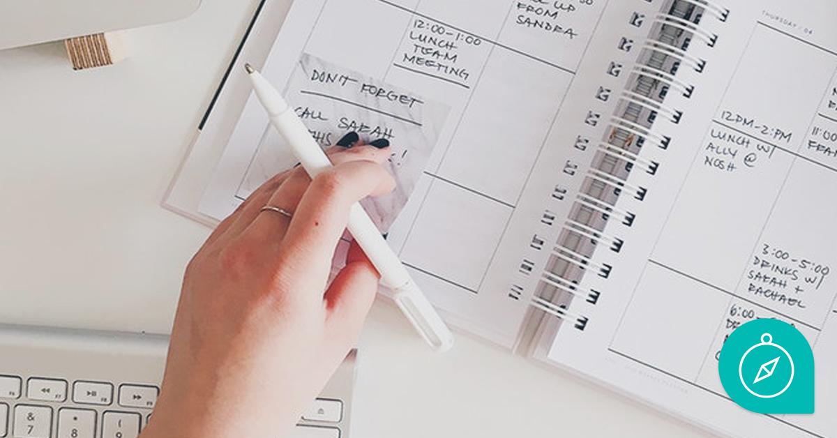 cualidades-organizador-eventos