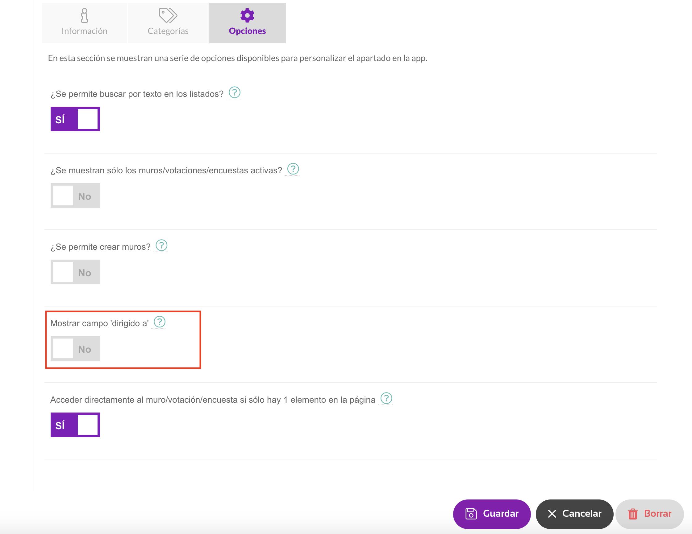 app-muros-preguntas-ponente