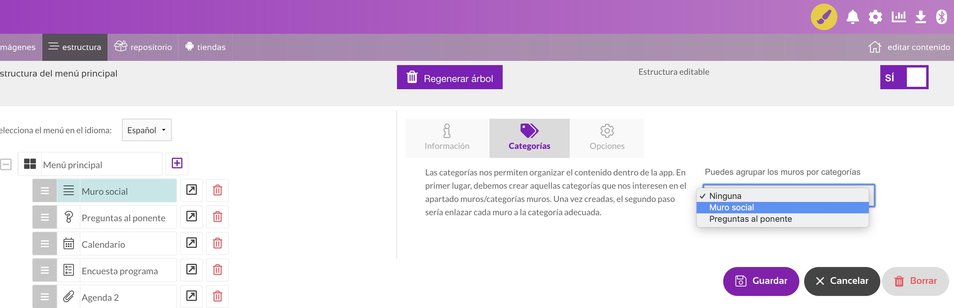 app-muros-asociacion-categorias