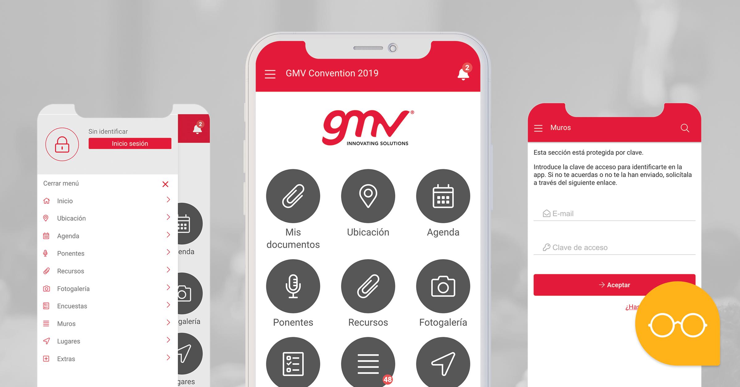 app-reunion-corporativa-GMV