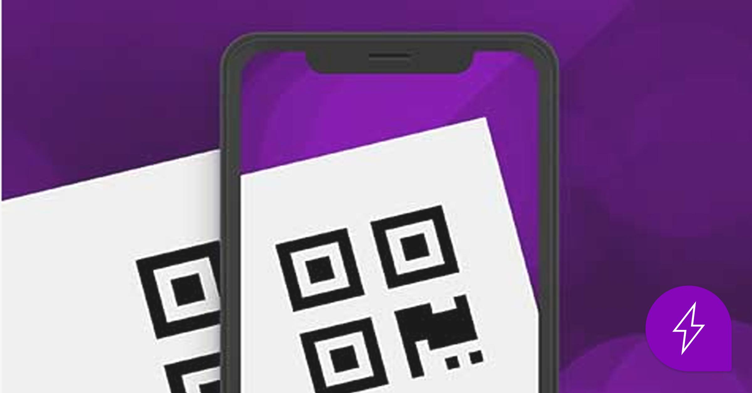 app check in eventos