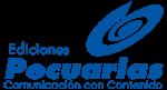 Ediciones Pecuarias